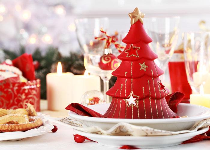 speise getr nkekarte speisekarte weihnachten la casa. Black Bedroom Furniture Sets. Home Design Ideas